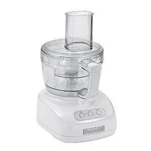 Amazoncom Kitchenaid 9 Cup Food Processor Full Size Food