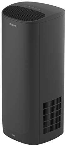 Filtrete Air Purifier, Extra Large Room with True HEPA Filter, Captures 99.97% of Airborne debris akin to Smoke, Dust, Pollen, Bacteria, Virus for 370 Sq. Ft. Office, Bedroom, Kitchen and extra