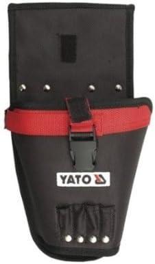 YATO YT-7413 taladro inal/ámbrico de bolsillo