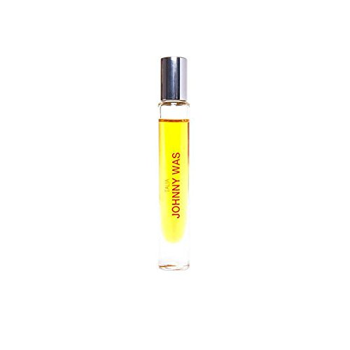 - Johnny Was Collection Talia Oil perfume