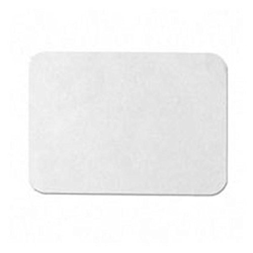 WP000-917581 917581 917581 Tray Cover 13.5'' White 1000/Bx Tidi Products LLC