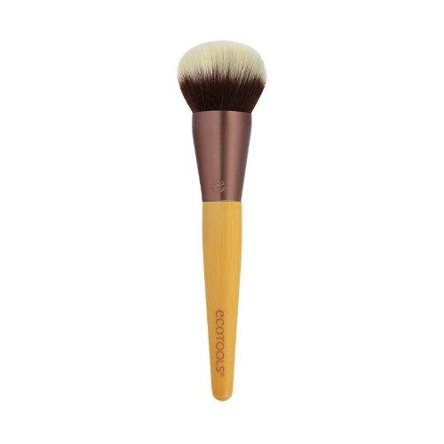 ecotools bronzing brush - 6