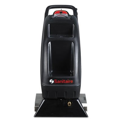 Eureka® Sanitaire® SC6095A 9-Gallon Self-Contained Carpet Extractor