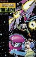 Download Captain Johner & The Aliens #2 pdf