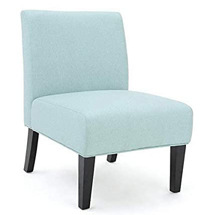 Amazon.com: Hebel Calliope Fabric Accent Chair | Model CCNTCHR - 109 ...