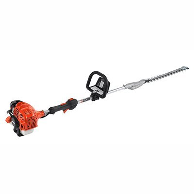 Echo SHC-225 Hedge Trimmer 20