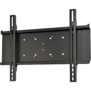 (Large Flat Panel Universal Adapter Plate)