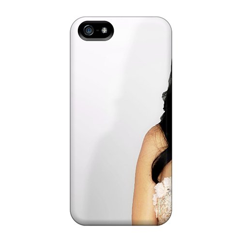 New Arrival Cover Case With Nice Design For Iphone 5/5s- Katy Perry