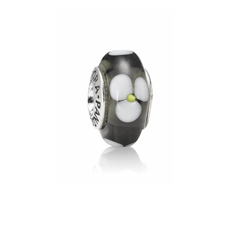 Pandora - 79604 - Drops Femme - Argent 925/1000