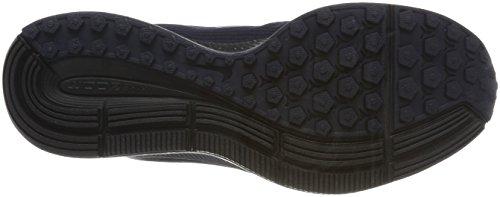 Crimson Zoom Chaussures obsidian Shield 34 Noir Black Running de Pegasus hyper Nike Air Homme 1q5HcwxO6