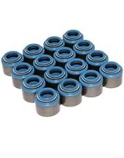 "COMP Cams 514-16 3/8"" x .500"" Steel Body Viton Valve Seal"