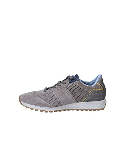 Taupe Lacets 16 Wrangler Beyond Hommes City WM181091 Chaussures à B080qfw