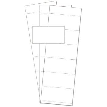 Amazon.com: MasterVision accesorio magnético Tarjeta de ...
