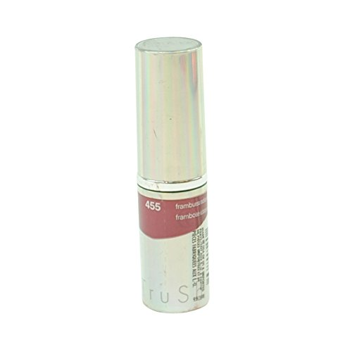 Cover Girl Lip Stick TruShine Rasberry Shine 455 Cover Girl Trushine Lip
