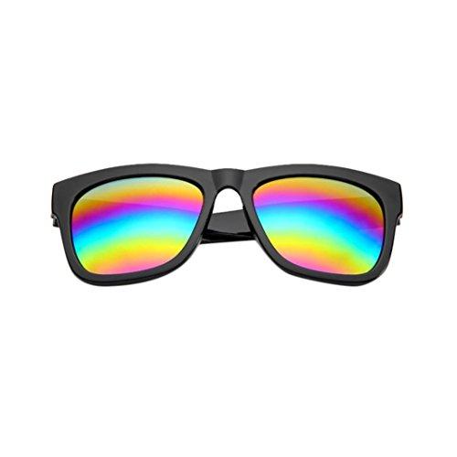 Saihui sol Gafas D para de mujer ErrT0q