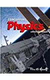 Conceptual Physics with Practice Book 11th Edition