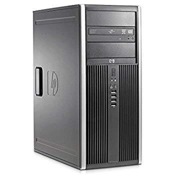 【60%OFF】 HP Elite Pro Business Desktop Refurbished) mini Tower HDD Intel Dual B07HRLNC9V Core 3.0GHz Processor 4GB DDR3 RAM 250GB HDD DVD Windows 7 Professional (Certified Refurbished) [並行輸入品] B07HRLNC9V, S&C Style:c07e34de --- arbimovel.dominiotemporario.com