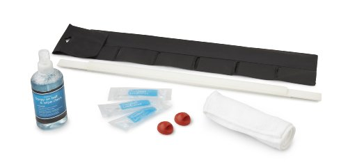 NordicTrack Treadmill Accessory Kit