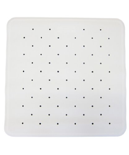 long slip mat dp extra l anti koepuo shower bathtub machine bath mats non washable bacterial