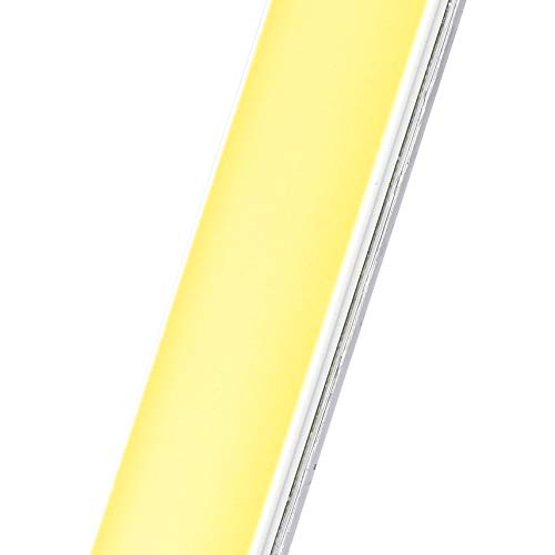 12V-14V 10W LED Light Strip 200 10mm COB LED Module Seven Lights Colors Optional Light COB Light Bar DIY Light Kit