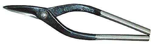 盛光 切箸左用柳刃 270mm HSTM5127 B00B4TN0ZI