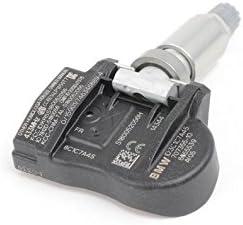 T4043 Capteur De Pression TPMS SCHRADER S.A