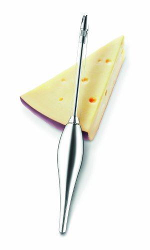 Eva Solo Cheese Slicer, Stainless Steel -