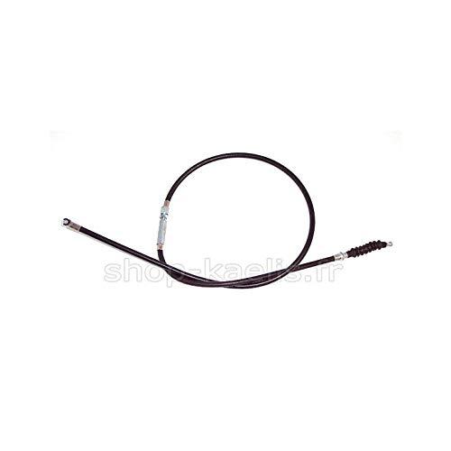 C/âble embrayage noir pour DAX//Monkey//PBR 125cc SKYTEAM