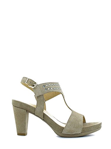 Igi&Co 7852 Sandalen mit absatz Frauen Braun