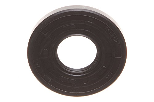 - Replacement Kits Brand fits Tiller Transmission Seal for MTD Bolens Yard Machine Troy-Bilt Replaces 921-04030, 721-04030 & GW-9617