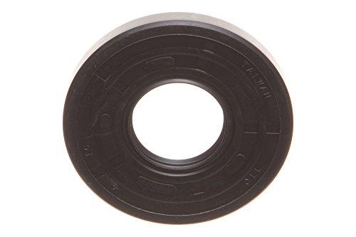Yard Machines Tiller - Tiller Transmission Seal for MTD Bolens Yard Machine Troy-Bilt Replaces 921-04030, 721-04030 & GW-9617