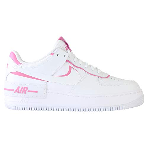 Nike Damen W Af1 Shadow Basketball Shoe