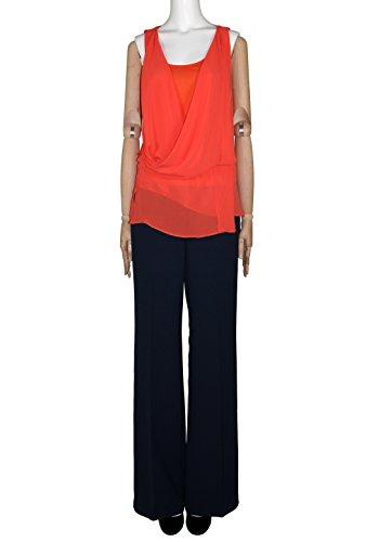 HANITA - Camisas - para mujer