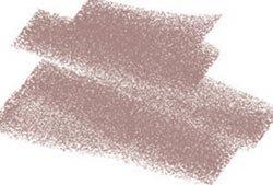 Bulk Buy: Clearsnap ColorBox Fluid Chalk Catin.s Eye Inkpad Chestnut Roan 714-03 (6-Pack)