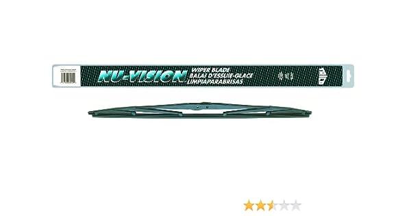 Amazon.com: Trico 22-240 Nu-Vision Wiper Refill, 24