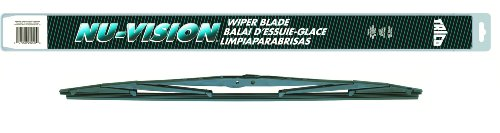 Amazon.com: Trico 21-130 Nu-Vision Wiper Blade, 13