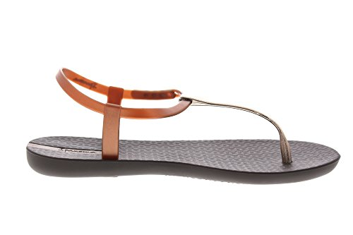 Bronze Ipanema Sandal 82283 V Brown Charm pPqPXwA