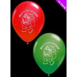 merry-christmas-balloons-by-davies