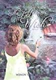 The Jefferson Wish, Wendy Tackett, 1462037712