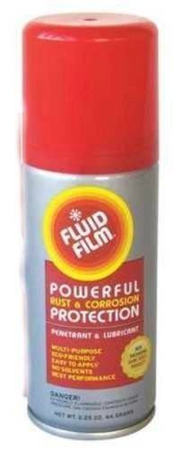 Fluid Film AS AS 2 Automotive Accessories
