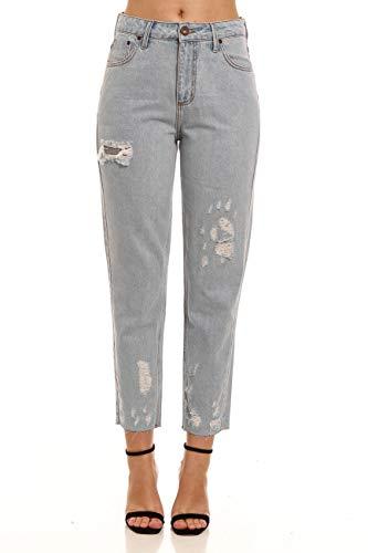 Calça Jeans Lola