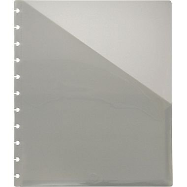 staples-arc-notebook-dual-pocket-poly-dividers-letter-sized-smoke-2-pack-20019