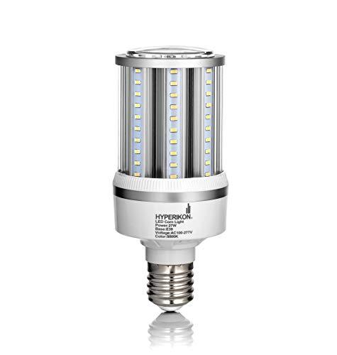 24 Watt Led Street Light in US - 3