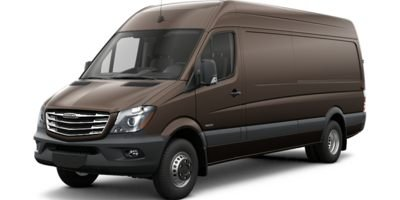 2017 ford transit 350 hd reviews images and specs vehicles. Black Bedroom Furniture Sets. Home Design Ideas