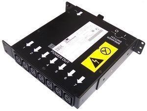 IBM 09N9671 - Rackmount PDU