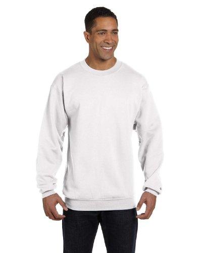 9 Ounce Sweatshirt - 5