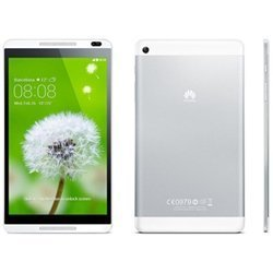 MediaPad M1 8.0(403HW)Y!mobile