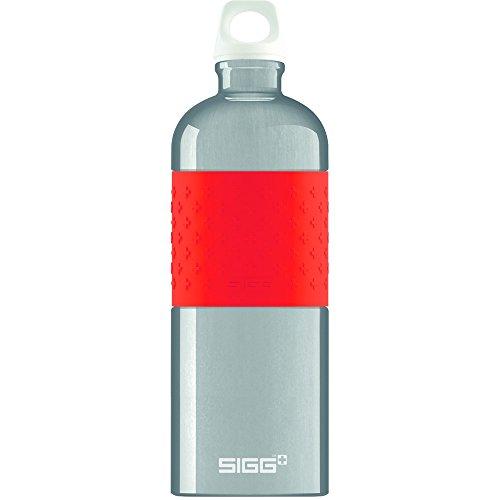 Sigg 8549