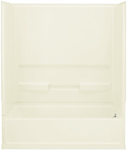 sterling all pro tub - 8