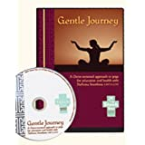 Gentle Journey: A Christ-centered Approach to Yoga for Relaxation and Health